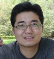 hnkfzhaomeng曾经在2020-11-18访问过该主题