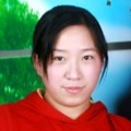 zhanghl820716曾经在2018-6-21访问过该主题