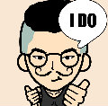 IDO老徐测试窝、软件测试职业探索