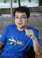 qingfeng0512的个人空间
